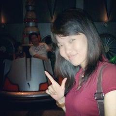 Photo taken at Wahana Perang Bintang by Ronal Y. on 8/22/2012