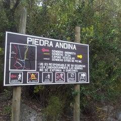 Photo taken at Parque Nacional La Campana by José Antonio B. on 5/21/2012