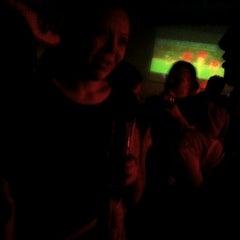 Photo taken at Bunker Chope Bar by Luis R. on 7/15/2012