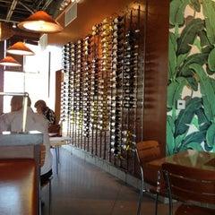 Photo taken at 9021Pho by Alan S. on 5/9/2012