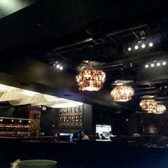 Photo taken at Liu Fu Chinese by Silvia M. on 2/4/2012