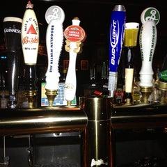 Photo taken at Ryan's Irish Pub by Morgan B. on 2/24/2012