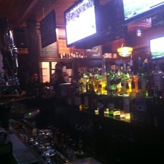 Photo taken at The Biltmore Bar & Grille by Lon B. on 3/28/2012