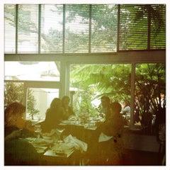 Photo taken at Casa Restaurante by Dominique D. on 5/10/2012