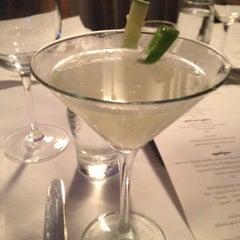 Photo taken at Ocean Restaurant by Kristi M. on 8/11/2012