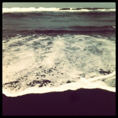 Photo taken at Resort Las Hojas El Salvador by Rod S. on 4/4/2012