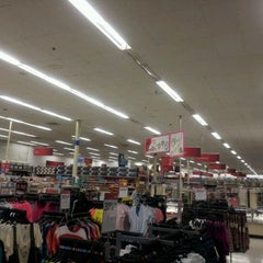 Photo taken at Kmart by ShayReavel P. on 5/23/2012