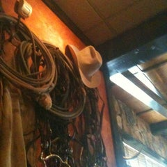 Photo taken at LongHorn Steakhouse by Don F. on 4/18/2012