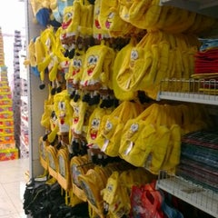 Photo taken at Al Ain Gift Market by Asalt R. on 5/25/2012