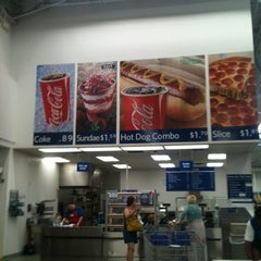 Photo taken at Sam's Club by Trae M. on 6/22/2012