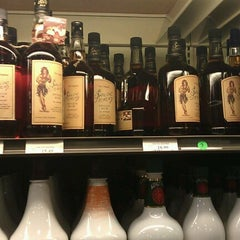 Photo taken at Total Wine & More by Jeanene V. on 7/19/2012