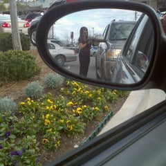 Photo taken at Chick-fil-A by Emily M. on 3/7/2012