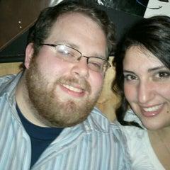 Photo taken at Spotlight Tavern by Eleni K. on 2/4/2012