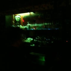 Photo taken at Cahoots by Brian D. on 5/3/2012