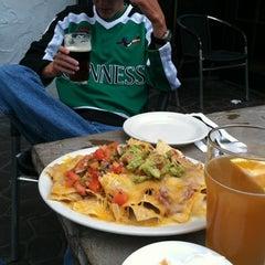 Photo taken at O'Sullivan's Irish Pub of Carlsbad by Olga R. on 7/4/2012