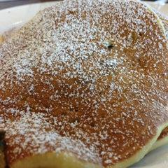 Photo taken at The Original Pancake House by Eric B. on 6/27/2012