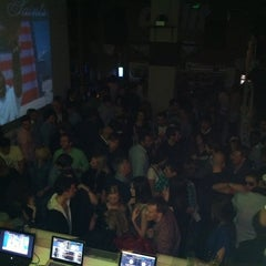 Photo taken at De Lite by Markus T. on 2/11/2012