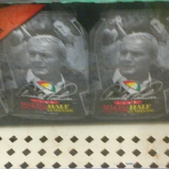 Photo taken at Walgreens by Javier A. on 5/27/2012