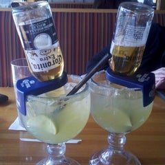 Photo taken at Applebee's by Rachael P. on 4/5/2012