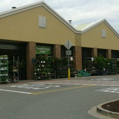 Photo taken at Walmart Supercenter by Nicole C. on 6/3/2012