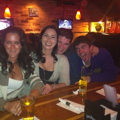 Photo taken at Yak-zie's by Gail F. on 3/10/2012