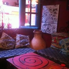 Photo taken at La Totuma Corrida by Esteban V. on 7/28/2012