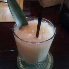 Photo taken at Bahama Breeze by Adrienne H. on 7/20/2012