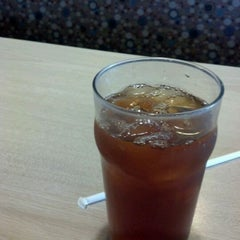 Photo taken at IHOP by Jay H. on 5/22/2012