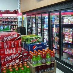 Photo taken at CVS/Pharmacy by Jeffrey B. on 5/10/2012