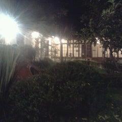 Photo taken at Ilustre Municipalidad De Melipilla by Patricio N. on 6/15/2012