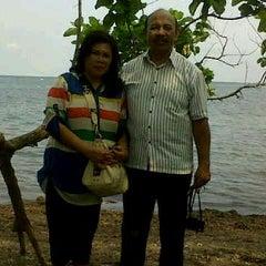 Photo taken at Talikuran by Lendy A. on 2/7/2012