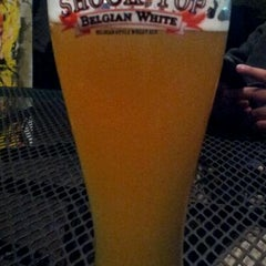 Photo taken at Tiger O'Stylies by Claudia A. on 4/13/2012