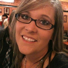 Photo taken at Cafe Rio Mexican Grill by Jason S. on 3/17/2012