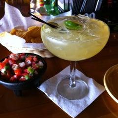 Photo taken at Tequila Mockingbird by Jeremy R. on 8/15/2012