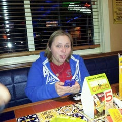 Photo taken at Chili's Grill & Bar by Shawn M. on 4/8/2012
