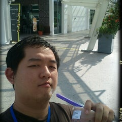Photo taken at Chatime by William F. on 8/24/2012