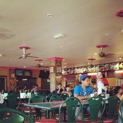 Photo taken at Nasi Kandar Subaidah by Dat R. on 3/31/2012