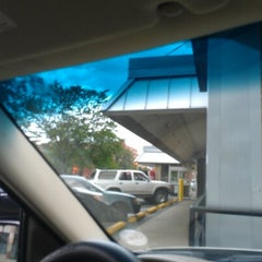 Photo taken at Liquor Mart by Catherine A. on 7/29/2012