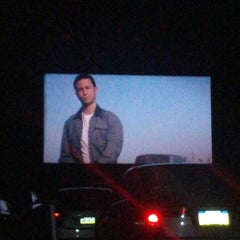 Photo taken at Dependable Drive-In by Bill B. on 8/26/2012