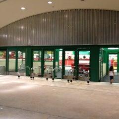 Photo taken at Super Target by Xaviera C. on 8/26/2012