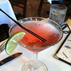 Photo taken at Coogan's by Bryan C. on 8/17/2012