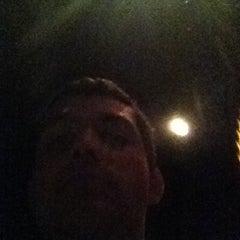 Photo taken at Marcus Coral Ridge Cinema by Justin W. on 6/9/2012