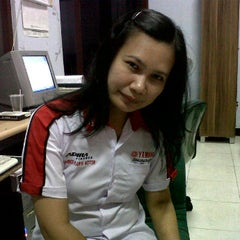 Photo taken at Sumber Karya Motor 1 by Made L. on 4/2/2012