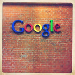 Photo taken at Google Argentina by Aquiles P. on 5/31/2012