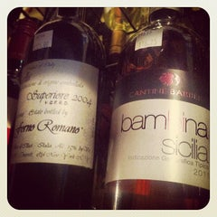 Photo taken at Austin Wine Merchant by Marilena B. on 6/20/2012
