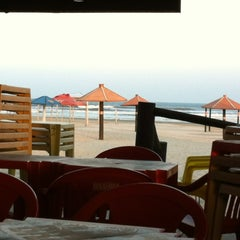 Photo taken at Restaurante e Petiscaria Abreu by Clayton M. on 8/11/2012