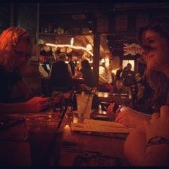 Photo taken at Quips Pub by Sean D. on 6/12/2012
