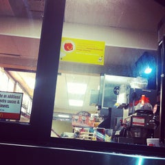 Photo taken at McDonalds by Tremaine G. on 7/27/2012