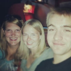 Photo taken at Big D's Bar & Grill by John U. on 8/9/2012