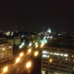 Photo taken at Smithsonian Enterprises by Joe S. on 5/25/2012